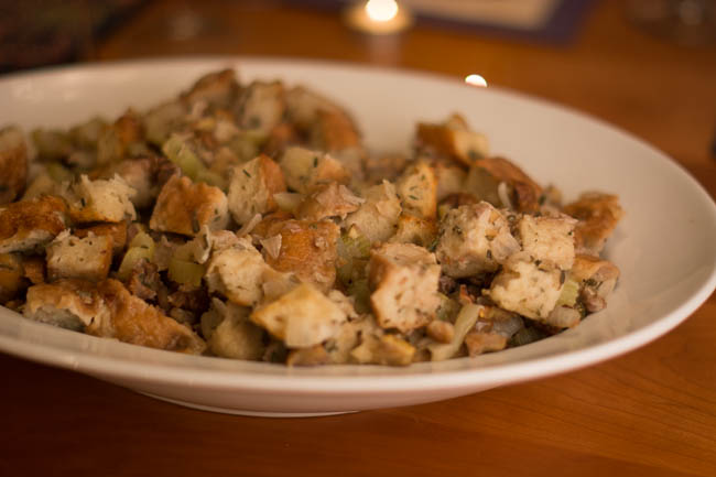 rosemary-diamante-chestnut-stuffing-second-view-rosemary-bread-stuffing