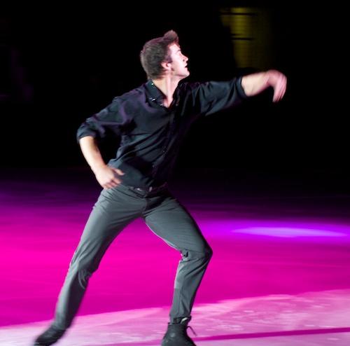 Ryan Bradley balletic (1)