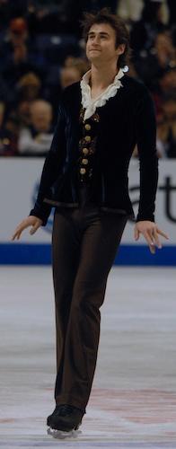 Ryan Bradley taking the ice 2010 Nationals (1)