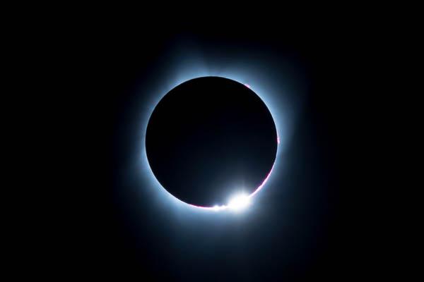 Sun Valley diamond ring