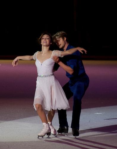 meryl and charlie (6)