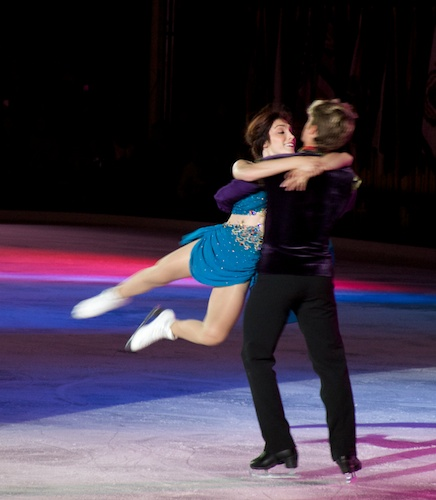meryl and charlie scheherezade (1)