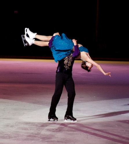 meryl and charlie scheherezade (2)