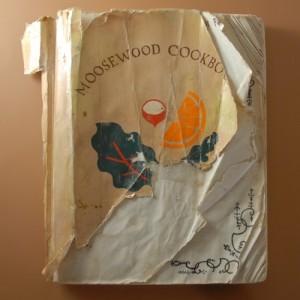 original Moosewood Cookbook