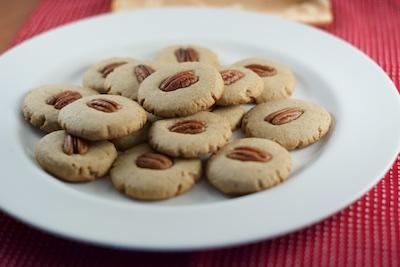 pecan sandies (1)