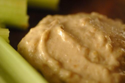 pine nut vegan goat cheese