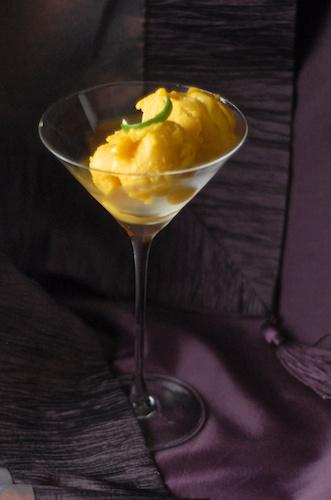 thai chili mango sorbet (3)