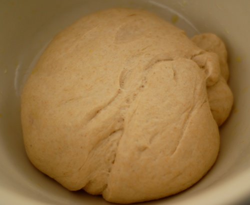 white-whole-wheat-pizza-dough.jpg