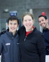 Stars on Ice SkateFest